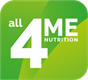 All 4ME nutrition