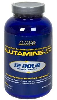 Glutamin SR (300 gr) - фото 4059