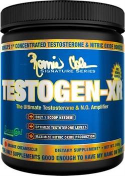 Testogen-XR (240 gr) - фото 4085