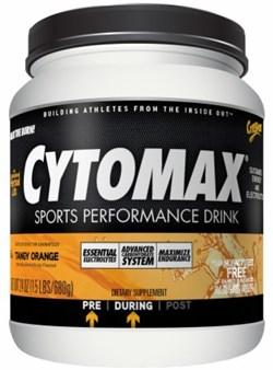 Cytomax Powder (2040 gr) - фото 4170
