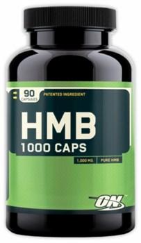 HMB (90 caps) - фото 4207