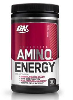 Amino Energy (270 gr) - фото 4219