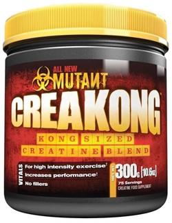 Creakong (300 gr) - фото 4366