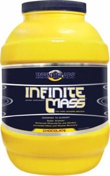 Infinite Mass (3000 gr) - фото 4497