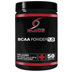 BCAA Powder 1.0 (300 gr) - фото 4524