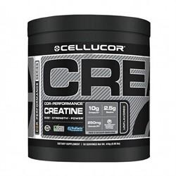 COR-Performance Creatine (410 gr) - фото 4765