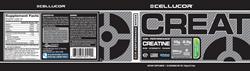 COR-Performance Creatine (330 gr) - фото 4773