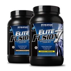 Elite Fusion (908 gr) - фото 4802