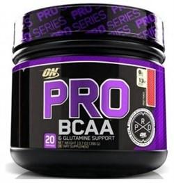 PRO BCAA (390 gr) - фото 5079