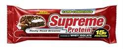 Supreme High Protein Bar (50 gr) - фото 5123