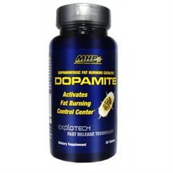 Dopamite (30 tab) - фото 5212
