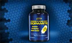 Dopamite (30 tab) - фото 5213