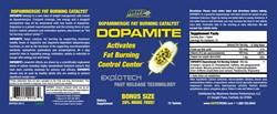 Dopamite (30 tab) - фото 5214