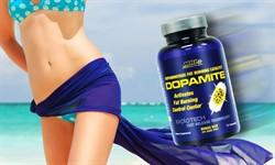 Dopamite (30 tab) - фото 5215