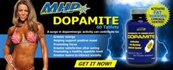 Dopamite (30 tab) - фото 5219