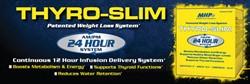 Thyro-Slim Am/Pm (84 tab+42 tab) - фото 5227