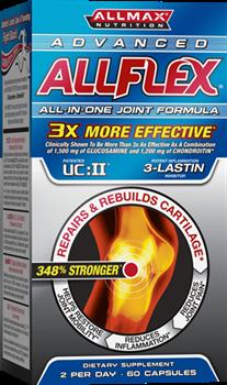 Allflex Joint (60 caps) - фото 5272