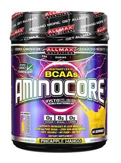 Amino Core (462 gr) - фото 5279