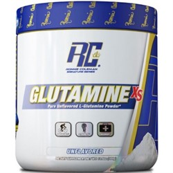 Glutamine XS (300 gr / 120 serv) - фото 5331
