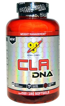 CLA Dna (180 caps) - фото 5359