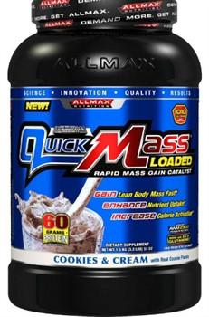QuickMass (1500 gr) - фото 5388
