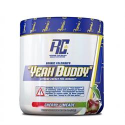 Yeah Buddy (240 gr / 30 serv) - фото 5400