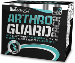 Arthro Guard Pack (30 pac) - фото 5409