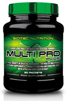 Multi Pro (30 pac) - фото 5439