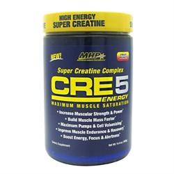 CRE-5 Energy (408-414 gr) - фото 5452