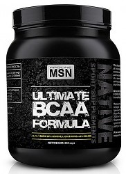 Ultimate BCAA Formula (300 gr) - фото 5470