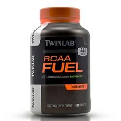 BCAA Fuel (180 tab) - фото 5493