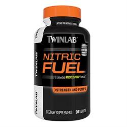 Nitric Fuel (90 tab) - фото 5497