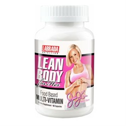 Lean Body For Her (90 caps) - фото 5521