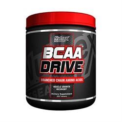 BCAA Drive (200 tab) - фото 5530
