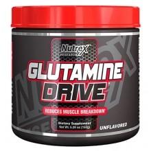 Glutamine Drive (150 gr) - фото 5535