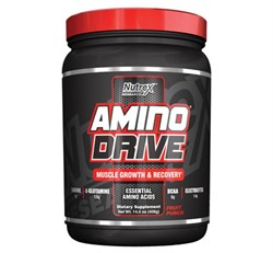 Amino Drive (408-435 gr) - фото 5592