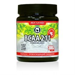 BCAA 2-1-1 (300 gr) - фото 5605