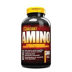 Amino (300 tab) - фото 5610