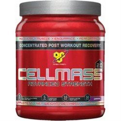 Cellmass 2.0 (495 gr) - фото 5617
