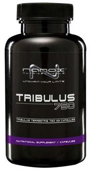 Tribulus  750 (90 caps) - фото 5686