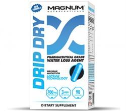 Drip Dry (90 caps) - фото 5705