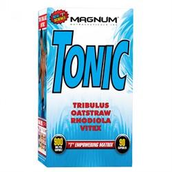 Tonic (90 caps) - фото 5709