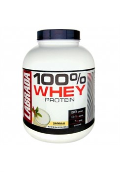 100% Whey Protein ( 1875 gr) - фото 5749