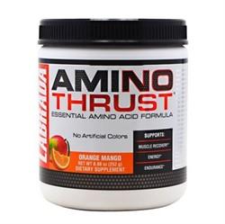Amino Thrust (252 gr) - фото 5760