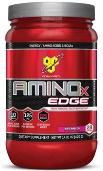 Amino-X EDGE (420 g) - фото 5764