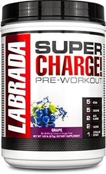 Super Chardg (675 gr) - фото 5777