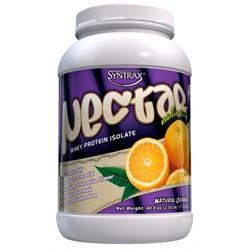 Nectar (907 gr) - фото 5794