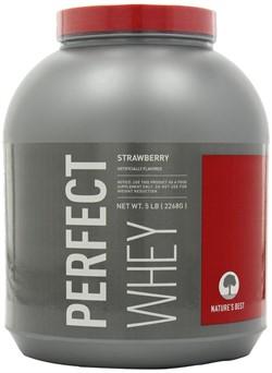 Perfect Whey (2268 gr) - фото 5815