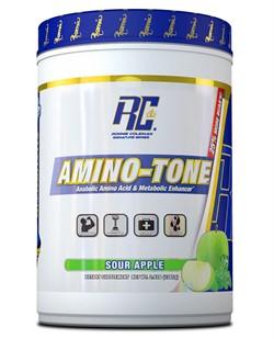 Amino-Tone (1305 gr / 90 serv) - фото 5840