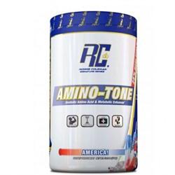 Amino-Tone (435 gr / 30 serv) - фото 5845